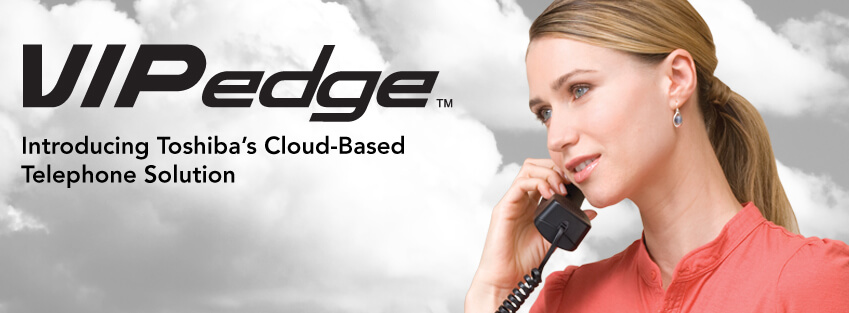 Cloud Telephony – Boon or Bane?