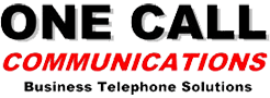 One Call Communications, NC